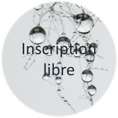 Introduction à la Pensée au Seuil d'Émergence (PSE) - inscription libre